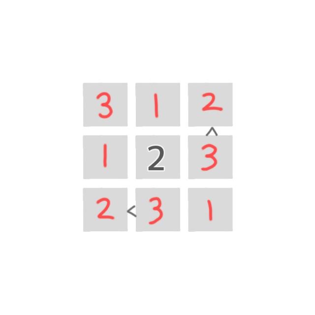 f:id:furesuburasut:20200425213642j:plain