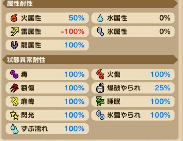 f:id:furesuburasut:20200429010600j:plain