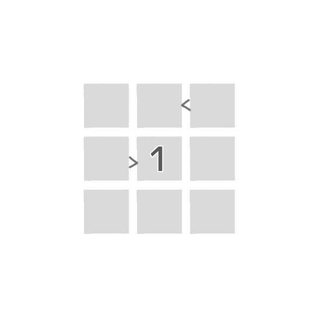 f:id:furesuburasut:20200429211854j:plain
