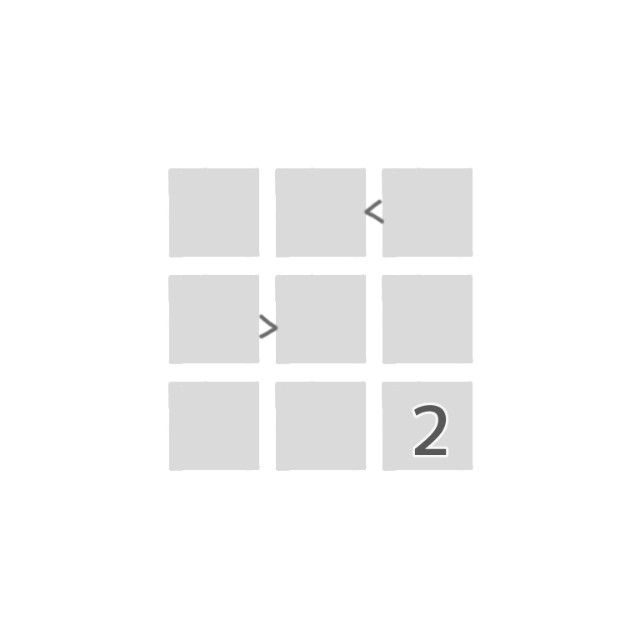 f:id:furesuburasut:20200429211943j:plain