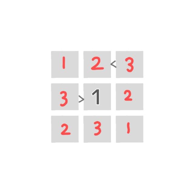 f:id:furesuburasut:20200429211957j:plain