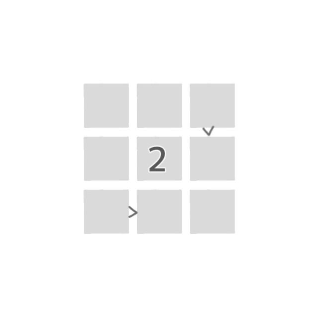 f:id:furesuburasut:20200503201545j:plain