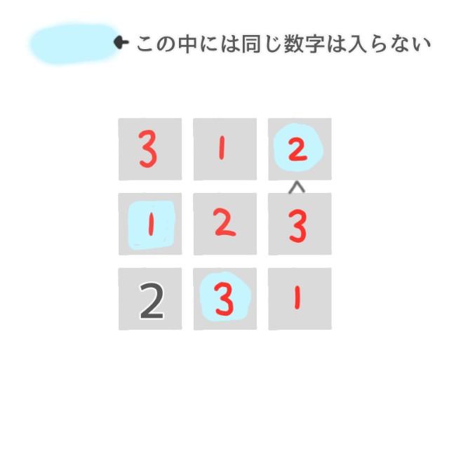f:id:furesuburasut:20200504224515j:plain