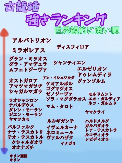f:id:furesuburasut:20200505122435j:plain