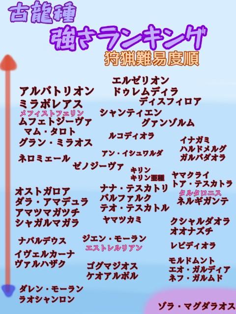 f:id:furesuburasut:20200505122512j:plain