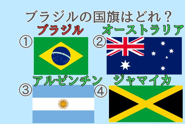 f:id:furesuburasut:20200505165223j:plain