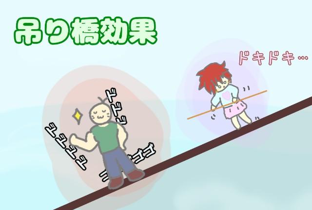 f:id:furesuburasut:20200508133525j:plain