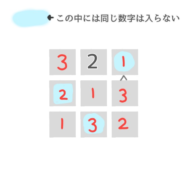 f:id:furesuburasut:20200509072140j:plain