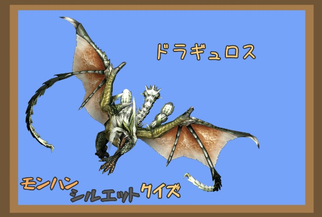 f:id:furesuburasut:20200516163343j:plain