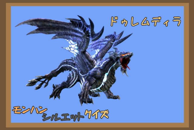 f:id:furesuburasut:20200516163831j:plain