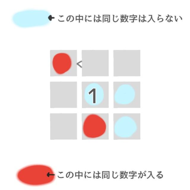 f:id:furesuburasut:20200518172552j:plain