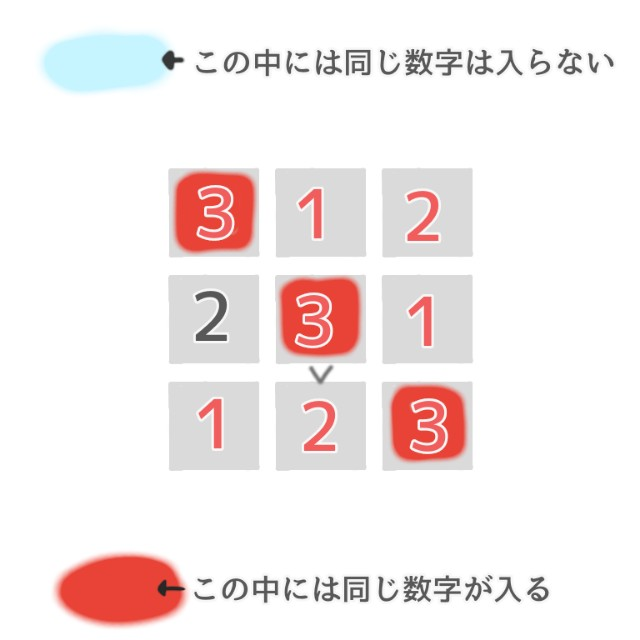 f:id:furesuburasut:20200518172653j:plain