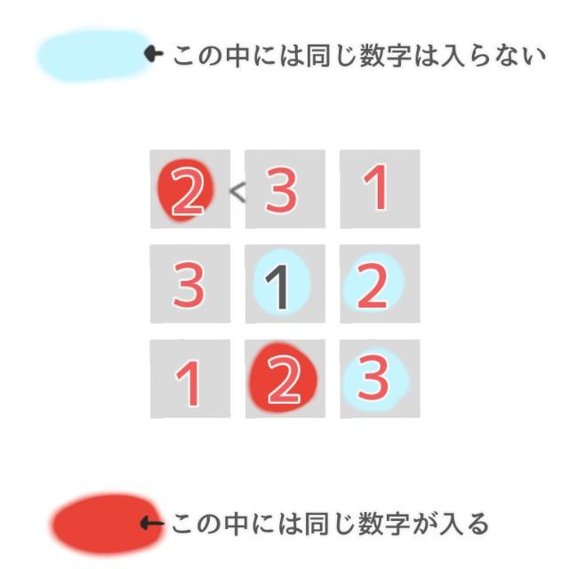 f:id:furesuburasut:20200518172741j:plain