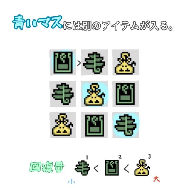 f:id:furesuburasut:20200521172352j:plain