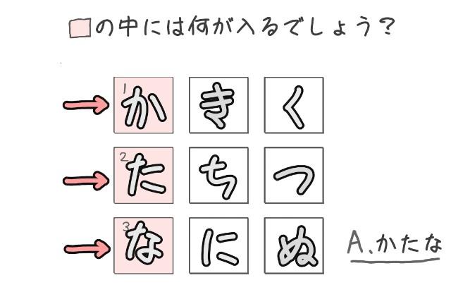 f:id:furesuburasut:20200522224929j:plain