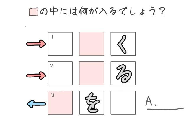 f:id:furesuburasut:20200522224946j:plain