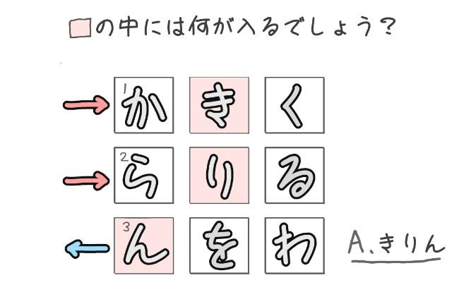 f:id:furesuburasut:20200522225053j:plain