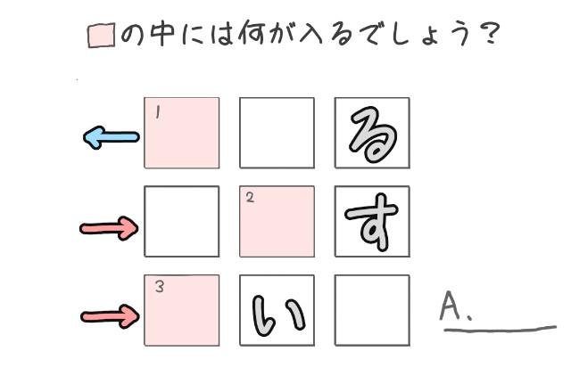 f:id:furesuburasut:20200523212757j:plain