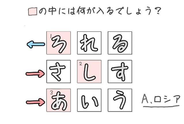 f:id:furesuburasut:20200523213304j:plain