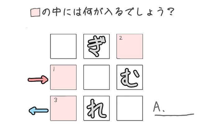 f:id:furesuburasut:20200523213336j:plain