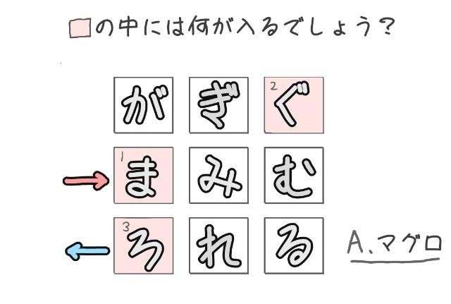f:id:furesuburasut:20200523213432j:plain