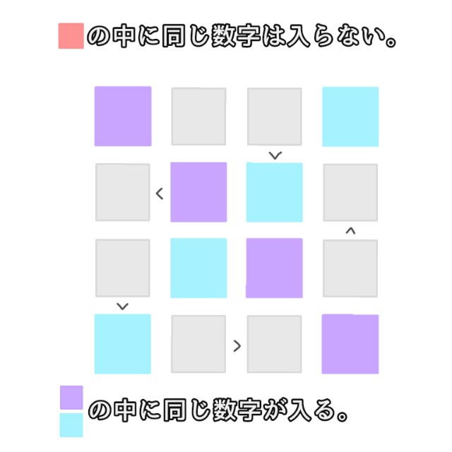 f:id:furesuburasut:20200525152853j:plain