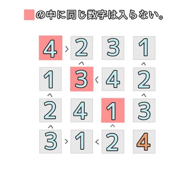 f:id:furesuburasut:20200525153057j:plain