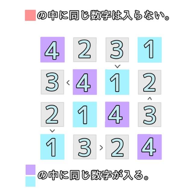 f:id:furesuburasut:20200525153227j:plain