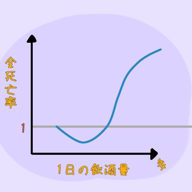 f:id:furesuburasut:20200602140914j:plain