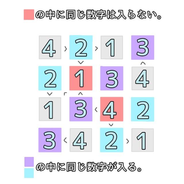 f:id:furesuburasut:20200606230854j:plain