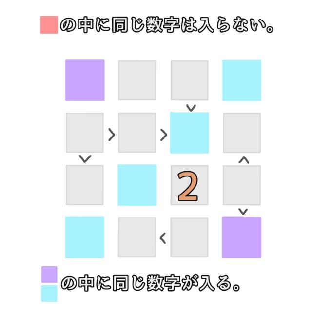 f:id:furesuburasut:20200611193523j:plain