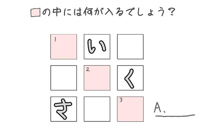 f:id:furesuburasut:20200613202231j:plain