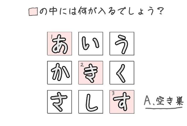 f:id:furesuburasut:20200613203205j:plain