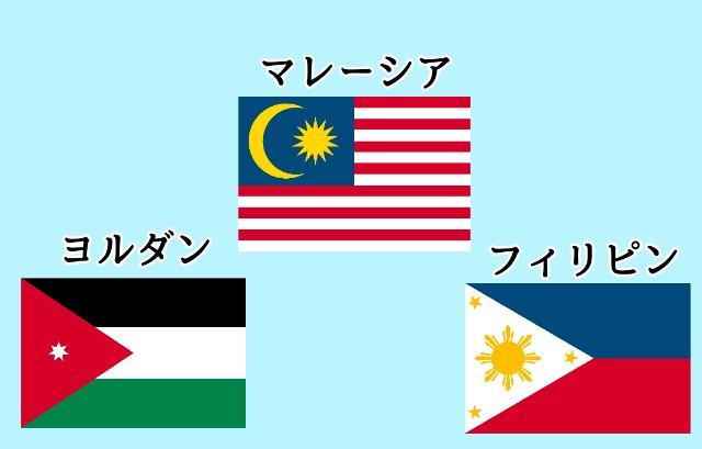 f:id:furesuburasut:20200617162604j:plain