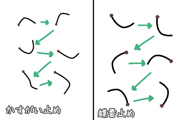 f:id:furesuburasut:20200626080541j:plain