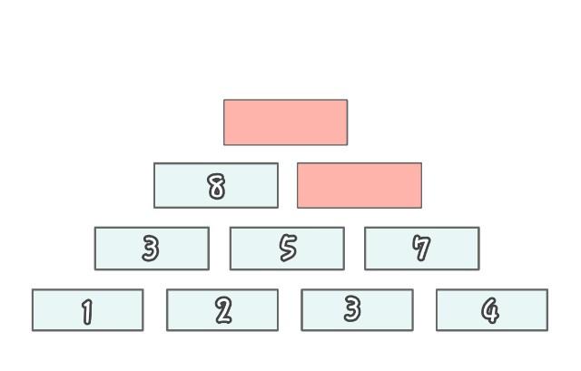 f:id:furesuburasut:20200628224253j:plain