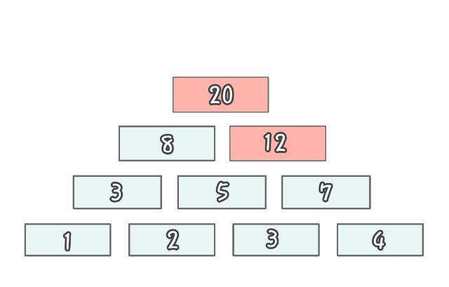 f:id:furesuburasut:20200628224631j:plain