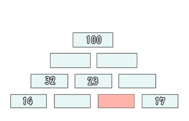 f:id:furesuburasut:20200628231818j:plain