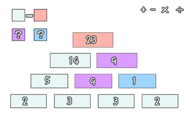 f:id:furesuburasut:20200629190029j:plain