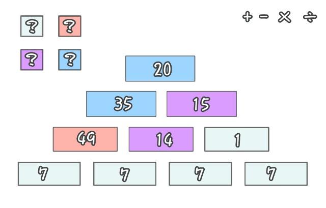 f:id:furesuburasut:20200629190143j:plain