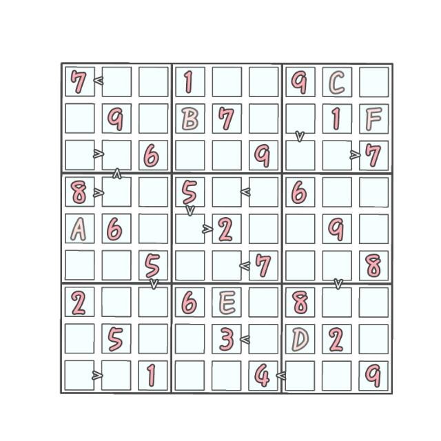 f:id:furesuburasut:20200701075049j:plain