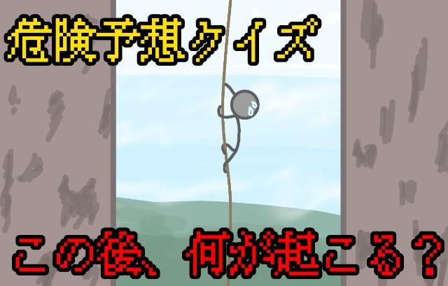 f:id:furesuburasut:20200701222253j:plain