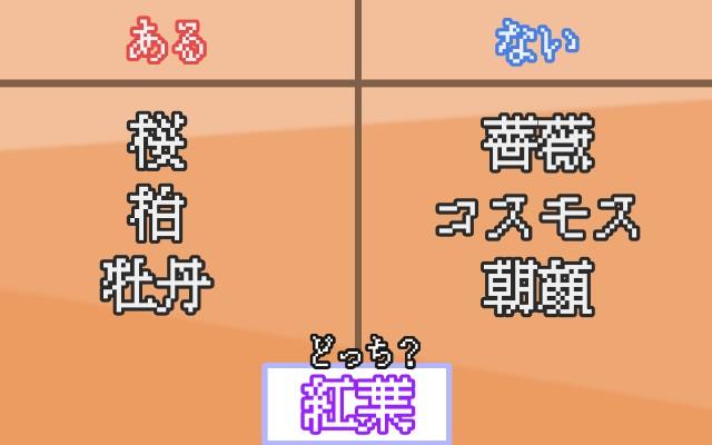 f:id:furesuburasut:20200828195425j:plain