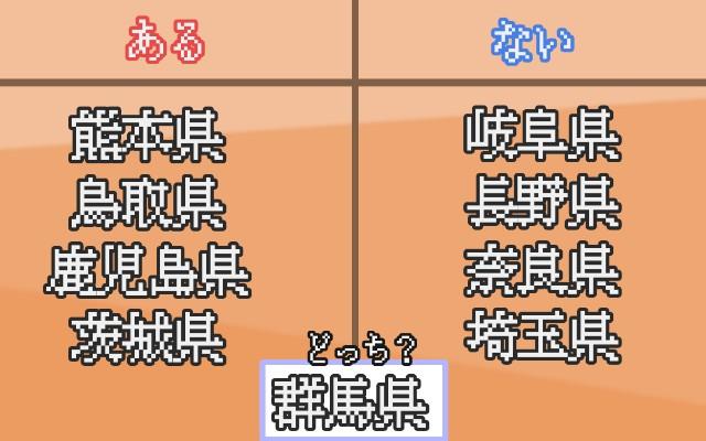f:id:furesuburasut:20201020193645j:plain