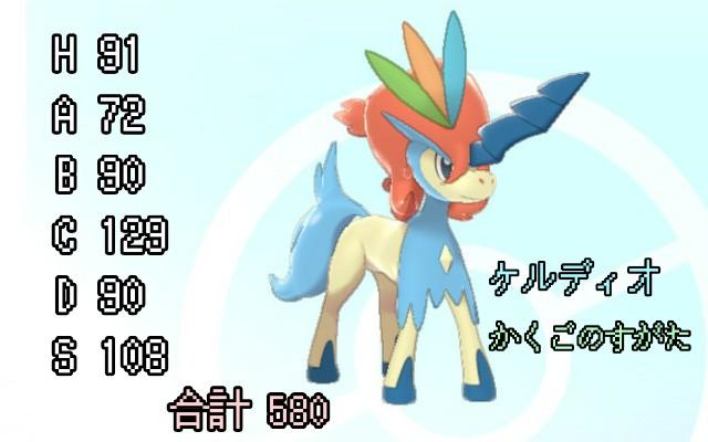 f:id:furesuburasut:20201122122202j:plain