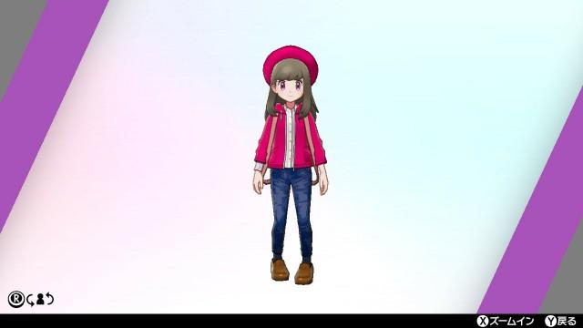 f:id:furesuburasut:20201215124822j:plain