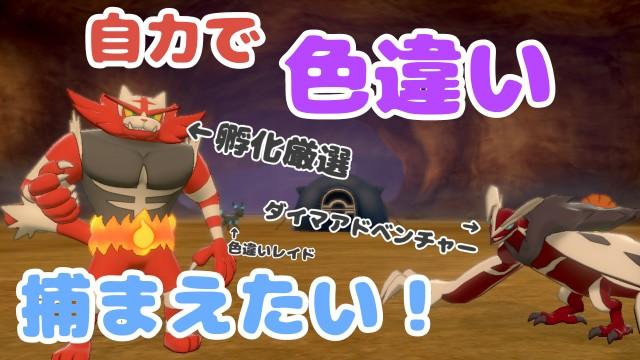 f:id:furesuburasut:20201218221804j:plain