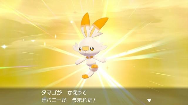 f:id:furesuburasut:20201218224504j:plain