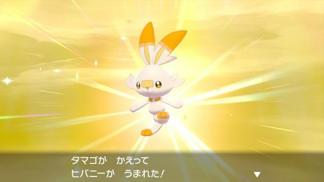 f:id:furesuburasut:20201222191349j:plain