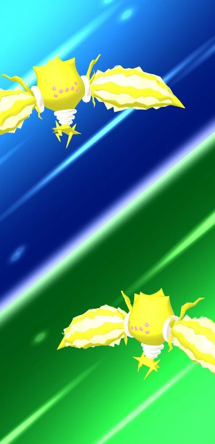 f:id:furesuburasut:20201222210213j:plain